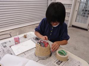 blog_DSC01873.jpg