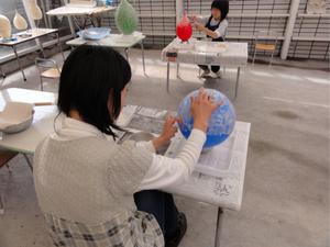 blog_DSC02058.jpg