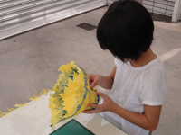 blog_DSC02073.jpg