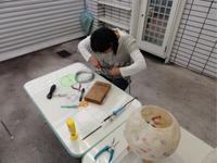 blog_DSC02108.jpg