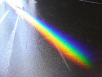 スペクトル.jpg