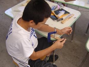 blog_DSC05278.jpg