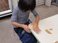 blog_DSC08302.jpg