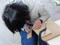 blog_DSC08930.jpg
