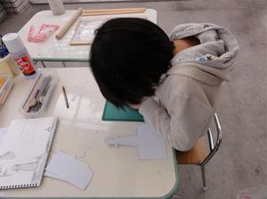 blog_DSC09244.jpg